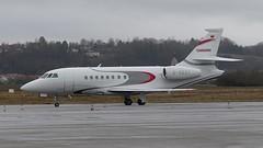 D-BEST (Breitling Jet Team) Tags: basel flughafen bsl mlh dbest euroairport