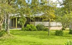 35 Washpool Road, Booral NSW