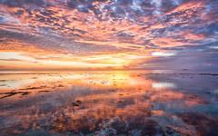 Maldivian Sunset 2 (Sarmu) Tags: ocean sunset sea wallpaper sky cloud seascape reflection nature water landscape island highresolution view outdoor dusk widescreen 1600 highdefinition resolution 1200 hd wallpapers maldives 1920 goldenhour atoll ws 1080 maalhos 1050 720p 1080p 2015 1680 720 2560 northcentralprovince sarmu alifualifuatoll alifualifu kandolhu kandolhuisland