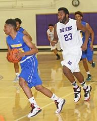D143730A (RobHelfman) Tags: sports basketball losangeles highschool crenshaw manualarts tyralgarrett