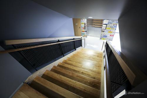 JihoNation-jiho-sohn-baltimore-photography-baltimore-staircase-majermetalworks-motor-house-0005-IMG_9785