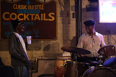 IMGL4065 (komissarov_a) Tags: park christmas playing art caf canon river french beignet flavor traditional neworleans creative piano streetphotography favorites trumpet clarity style musical talent experience legends quarter 5d ghosts trio nola horn tunes m3 veteran trademark bourbon rgb vocals excite brightness manner jazzband dixieland  obscure ability vocal louisarmstrong memorable distinctive hints steamboatwillie 2015 aspect   reviving  bixbeiderbecke 1920sera  musichistorian wildbilldavison komissarova