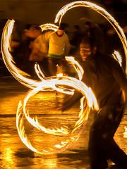 Burners-184 (degmacite) Tags: paris nuit feu burners palaisdetokyo
