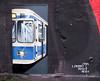 (Andi Scherer) Tags: streetart germany munich graffiti bert schlachthof loomit dyset