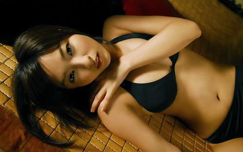 平田裕香 画像23