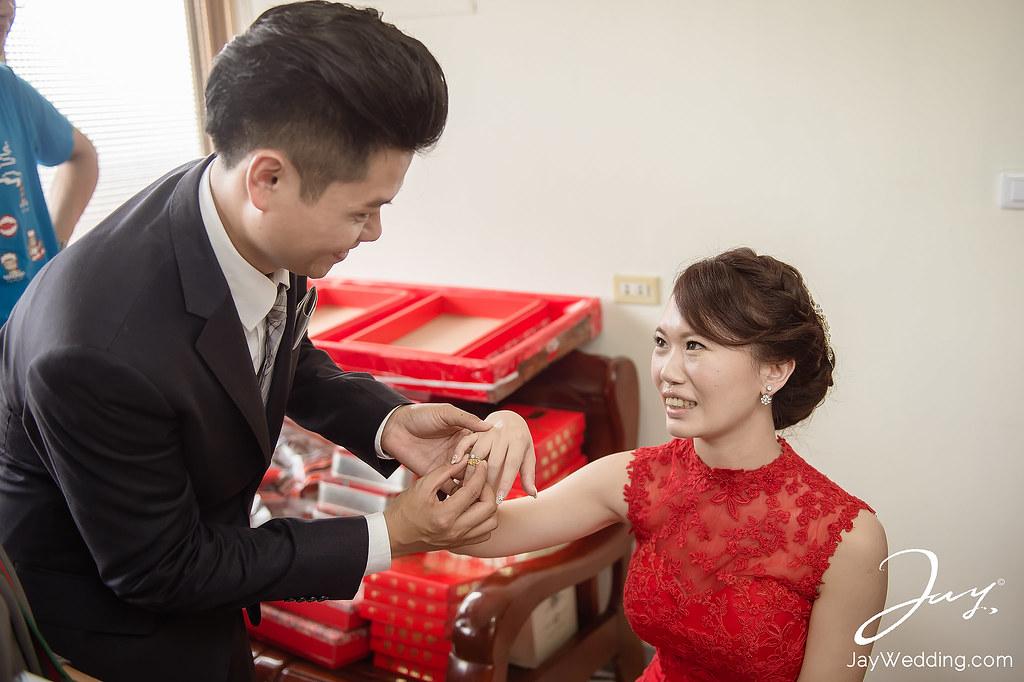 婚攝,婚禮記錄,桃園翰品,飯店,儀式,訂結,西敏,手工婚紗,婚禮紀錄,JAY HSIEH,A-JAY,034