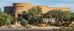 "SOLD: NNN Investment Opportunity in Scottsdale, AZ • <a style=""font-size:0.8em;"" href=""http://www.flickr.com/photos/63586875@N03/24615962899/"" target=""_blank"">View on Flickr</a>"