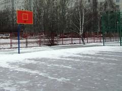 DSCF8172 (  Moscow-Live.ru) Tags:        122  89 89
