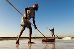 SaltPan Worker Stories (Raja. S) Tags: people india rajas tamilnadu saltpan cwc hardlife marakkanam saltproduction chennaiweekendclickers saltpanworker rajasubramaniyan cwc478 rajasubramaniyanphotography
