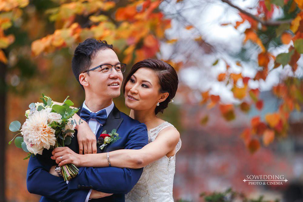 Erin&Caleb-wedding-SD-0136