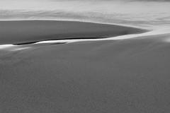 _DSC1599 (Marcin Wytrzyszczewski) Tags: sea abstract water poland baltic minimal simple
