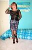 Bloody Hair (Trixy Deans) Tags: cute sexy classic tv dress cd crossdressing tgirl dresses transvestite corset transgendered maid crossdresser crossdress shortskirts skirts sexylegs transsexual classy shemale domesticated shortskirt sexyblonde tgirls shemales sexyheels trixydeans sexytransvestite dressreddress