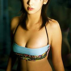 小阪由佳 画像80