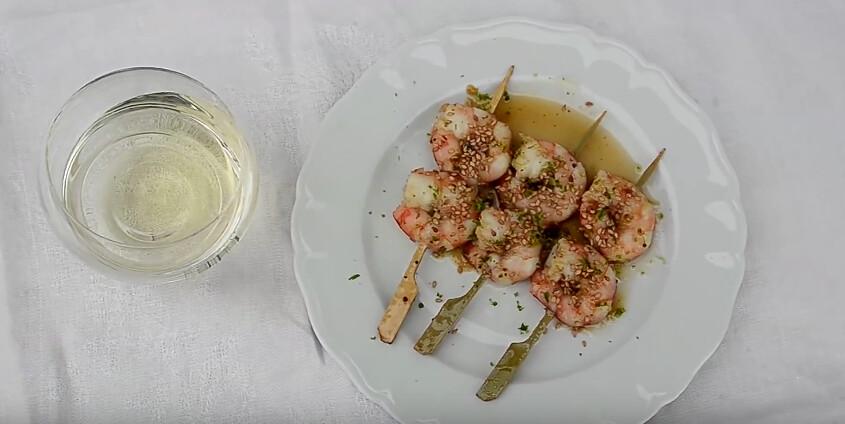 Sweet Recettes de Georges Gotrand - 1 appellation, 1 recette