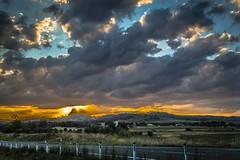 Brindabella Mountains (ajspaldo) Tags: clouds canon australia canberra cloudporn act tonyspalding ajspaldoajsajspalto
