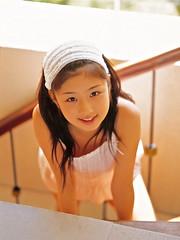 小倉優子 画像44