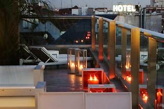 Hotel-Urban-6