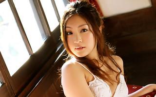 辰巳奈都子 画像49