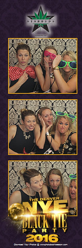 "NYE 2016 Photo Booth Strips • <a style=""font-size:0.8em;"" href=""http://www.flickr.com/photos/95348018@N07/24823267295/"" target=""_blank"">View on Flickr</a>"