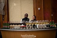 SaraElisabethPhotography-ICFFClosing-Web-6797