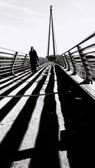 2016-02-10_03-31-00 (DurhamDundee) Tags: bridge urban blackandwhite lines shadows stocktonontees
