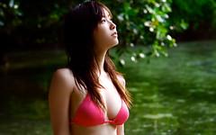 長澤奈央 画像38