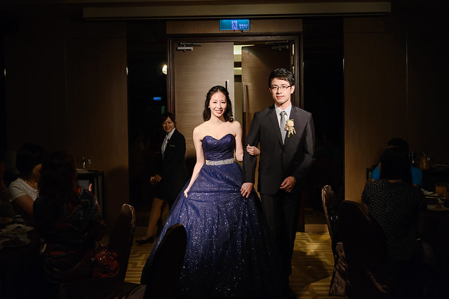 台北婚攝,台北福華大飯店,台北福華飯店婚攝,台北福華飯店婚宴,婚禮攝影,婚攝,婚攝推薦,婚攝紅帽子,紅帽子,紅帽子工作室,Redcap-Studio-110