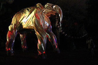 Okeechobee Musis & Arts Festival 2016 Mammoth
