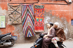 IMG_5369 (Mad Honeyman) Tags: africa city urban canon streetphotography morocco maroc marrakech marrakesh 6d 24105 canonef24105mmf4lisusm