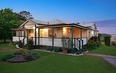 30 Gollan Road, Tregeagle NSW