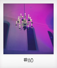 """#DailyPolaroid of 16-1-16 #110 • <a style=""""font-size:0.8em;"""" href=""""http://www.flickr.com/photos/47939785@N05/25171638446/"""" target=""""_blank"""">View on Flickr</a>"""