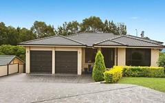 30 Conway Crescent, Blackbutt NSW