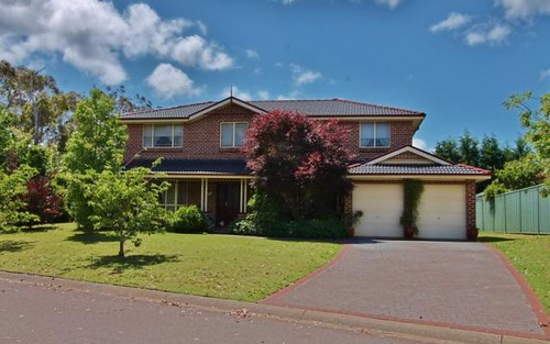 3 Queens View Crescent, Lawson NSW