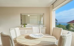 4/311A Edgecliff Road, Woollahra NSW