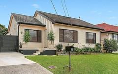 69 Woodfield Boulevard, Caringbah NSW