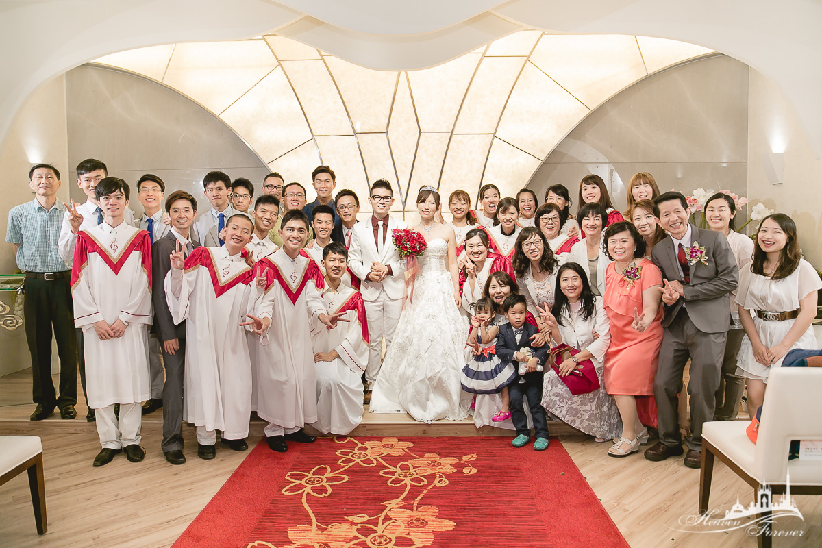 婚禮記錄@中和晶宴會館_0053.jpg
