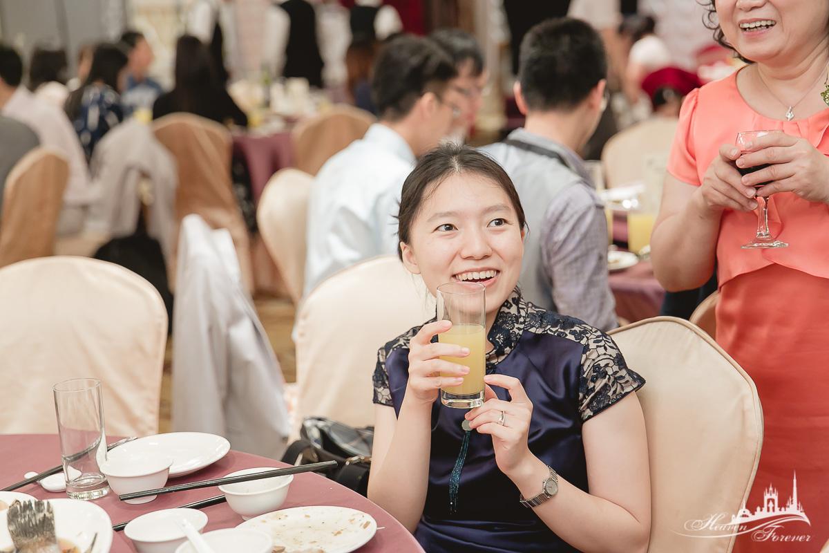 婚禮記錄@中和晶宴會館_0100.jpg