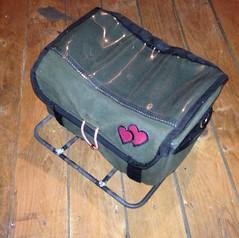 10x8 platform and teeny Ruthworks bag (Tysasi) Tags: photostream 10x8 rack rando jeffreykane rack56 ruthworks bag bagsracks orcrack orcracks customrack customracks rack0056