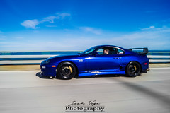 0b96ee5893dd Iris Pearl Supra (joshualvega) Tags  pictures blue sunset sky abandoned  water beautiful night
