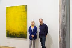 Malerei im Wandel @ Neue Galerie Graz