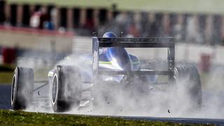 Formula 3 Championship
