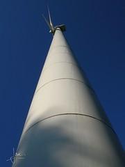 Gronau 2005 (glanerbrug.info) Tags: gronau 2005 windmolen fietsroutesfietsroutegb06a duitsland nordrheinwestfalen germany kreisborken noordrijnwestfalen windmill windmühle moulinàvent allemagne deutschlandnordrheinwestfalenkreisborken münsterland