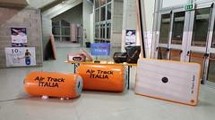 2 tappa #ginnasticaserieA #ginnastica #ginnasticaartistica #ancona #palarossini (Air Track Italia) Tags: ancona ginnastica palarossini ginnasticaartistica ginnasticaseriea
