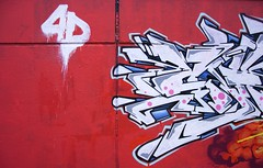 CHIPS CDSK (CHIPS CDSk 4D) Tags: london graffiti sardinia g spray chips spraypaint cds graff londra brixton spraycanart sprayart spraycans graffart ldn londongraffiti ukgraffiti artgraff cdsk graffitilondon londongraff graffitiuk graffitibrixton grafflondon brixtongraffiti stockwellgraffiti chipsgraffiti chipscds chipscdsk londragraffiti graffitiabduction chipsspraypaint chipslondon chipslondongraffiti graffitichips londonukgraffiti graffitistockwell