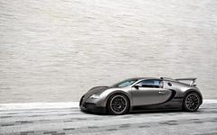 Revamp. (Alex Penfold) Tags: black london cars alex car grey super elite autos bugatti mayfair supercar matte edp supercars veyron detailing penfold 2016