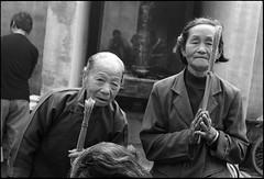 2007.10.23-[13]Zhejiang Tangxi town in Taijun temple for the festival of the Mother Taijun September 13 lunar  -85. (8hai - photography) Tags: festival temple for town mother september yang bahai 13 lunar hui zhejiang  tangxi taijun 2007102313