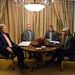 NASA Administrator Meets with Secretary of State John Kerry (NHQ201603240001)