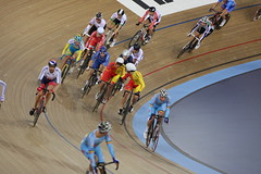 """Mundial Londres 2016 • <a style=""""font-size:0.8em;"""" href=""""http://www.flickr.com/photos/137447630@N05/25725587942/"""" target=""""_blank"""">View on Flickr</a>"""
