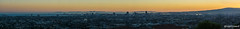 20141005 Signal Hill Pano 8 (rogerhoward) Tags: california unitedstates longbeach southerncalifornia signalhill