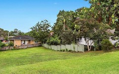 11 Sheppard Street, West Wollongong NSW